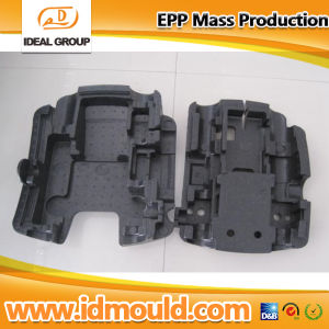 Cheap EPP EPS Foam Mass Production in Shenzhen pictures & photos