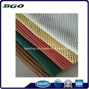 Durable High Quality PVC Non-Slip Mat pictures & photos