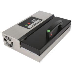 Semi-Commercial Stainless Vacuum Sealer (YJS605-3)