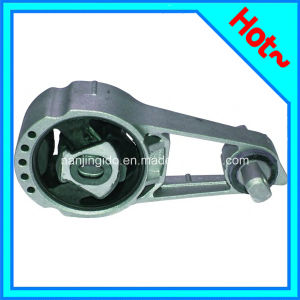 Auto Parts for Alfa Romeo Engine Mount 50510270 50504090 pictures & photos