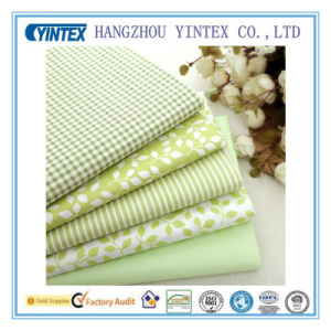 2016 New Design Cheap Fabric 100% Textile Fabric Cotton pictures & photos