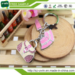 8GB Handbag Jewellery USB 2.0 Flash Drive Thumb Memory Stick pictures & photos