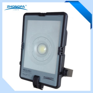Outdoor Customized 3600lm 50W LED Work Light pictures & photos