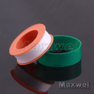 ISO Certified PTFE Thread Seal Tape pictures & photos