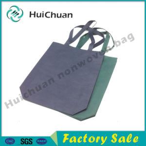 High Quality Customized Logo Non Wove Bag pictures & photos