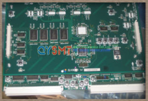 Panasonic Cm402 Board N610030725AA pictures & photos