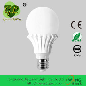 LED A60 8W 10W E27 LED Bulb Light