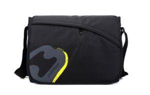 School Travel Sling Crossbody Long Strip Mens Shoulder Bag Sh-16050917 pictures & photos