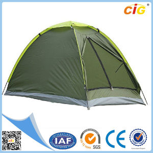 New Creative Outdoor Party Tent with Floor pictures & photos