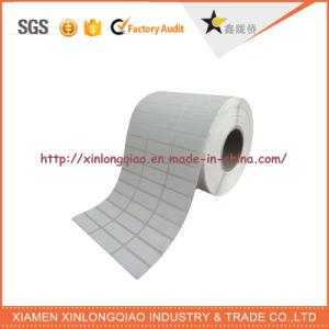 Customized Design Printer Vinyl Digital Printed Label Printing Sticker pictures & photos