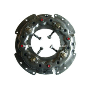 96722970 Daewoo Bus Clutch Pressure Plate pictures & photos