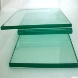 4mm-10mm Heat Strengthened Toughened/Tempered Building Glass pictures & photos