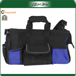 Best Sale High Quality Oxford Recycled Tool Bag pictures & photos