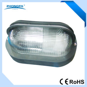 Ce RoHS Approved High Quality 60W Outdoor Wall Light pictures & photos