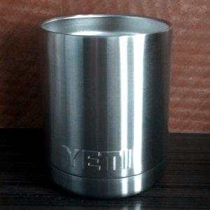 10 Oz Yeti Rambler Lowball Beer Mug Whisky Mug pictures & photos