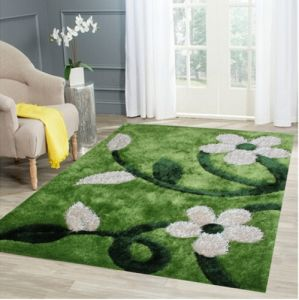Luxury Living Room 3D Carpet /Rug / Shaggy pictures & photos