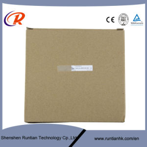 New Original High Resolution Seiko STP 510 35pl Inkjet Printer Head pictures & photos