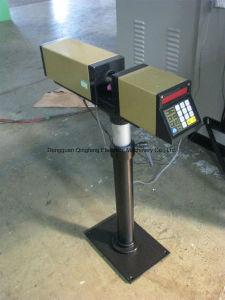 Qf-50 Extrusion Machine for PVC, PE pictures & photos