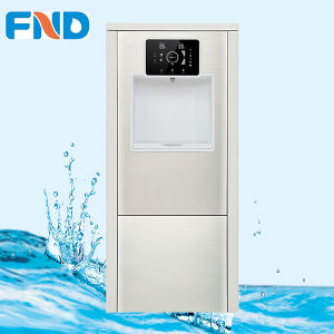 Fnd New Atmospheric Water Generator (AWG) Hot & Cold Water pictures & photos