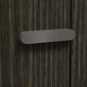 Jialifu Waterproof HPL Bathroom Cubicle System pictures & photos
