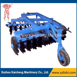 Farm Cultivating Machines pictures & photos
