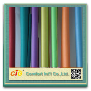 PVC Transparent Sheet for Package pictures & photos