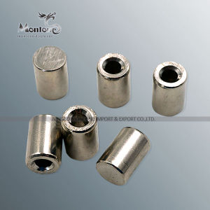 M3-M40 Non Standard Customized Special Fastener, Special Screw (FB030)