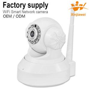 Factory Supply Cheap CCTV DVR Mini Security Camera pictures & photos