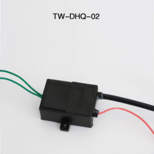 E Solute Igniter Module 12V Input pictures & photos