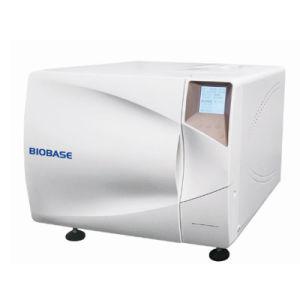 Biobase Vertical Autoclave Sterilizer (BKQ-Z/S) pictures & photos