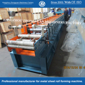 Arch Sheet Roll Forming Machine pictures & photos
