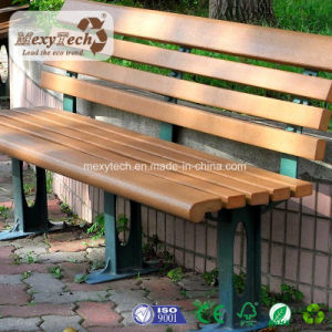 Professional for Outdoor Garden Bench 1500X610X750mm pictures & photos