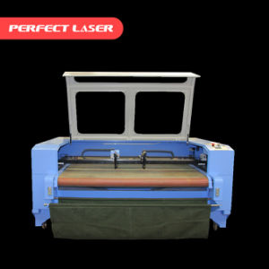 Distributor Wanted Laser Cutting Machine 130W pictures & photos