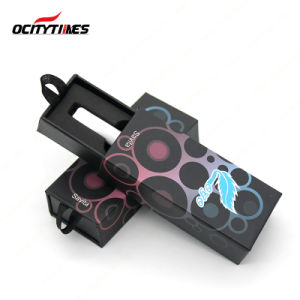 Ocitytimes Wholesale Cheap 0.5ml/1.0ml C6 Ceramic Mouthpiece E Cigarette Vaporizer pictures & photos