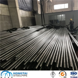 JIS G3461 STB410 Cold Rolling Bolier and Pressure Steel Pipe pictures & photos