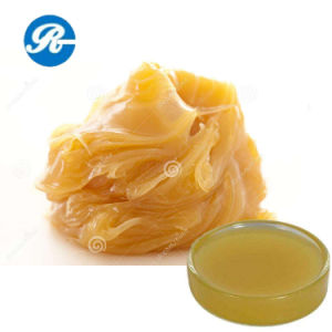 Cosmetics Raw Materials Beauty Lanolin Anhydrous pictures & photos