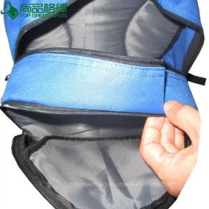 Cheap Extreme Sports Travel Backpacks Travelling Sports Backpack pictures & photos