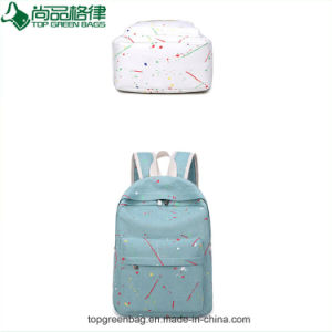 High Quality Duffel Gym Sport Bag Travel Rucksack Backpack pictures & photos