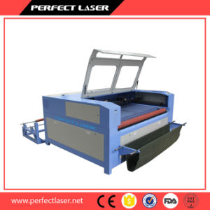 Engraving Machine with CO2 Laser Tube on Nonmetal with Ce pictures & photos