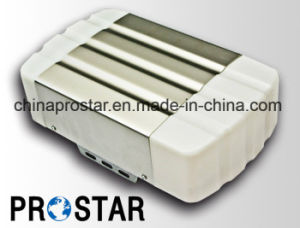 Automatic Garage Door Opener with Chain Rail of 3150mm pictures & photos