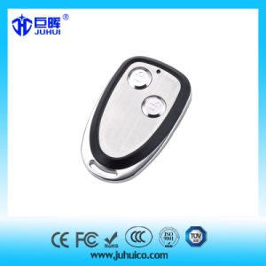 433.92MHz RF Universal Remote Control (JH-TX28) pictures & photos