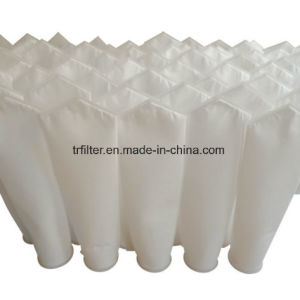 0.5 Micron Polypropylene Filter Bag with PTFE Membrane pictures & photos