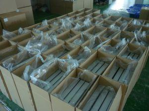 H10~U17 Mini Pleat HEPA Filter pictures & photos