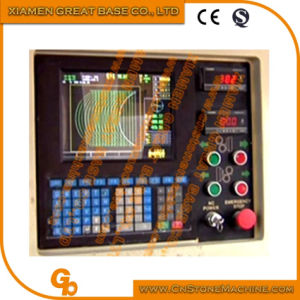 GBSJ-1500 CNC Diamond wire machine pictures & photos