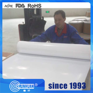 High Qualified Skiving Sheets /Teflon pictures & photos