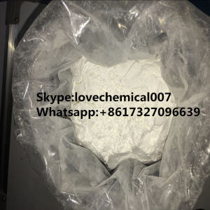 High Purity Prilocaine for Local Anesthetic Drugs pictures & photos
