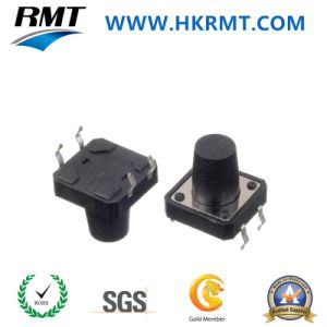 DIP Tact Switch (TS-1103) pictures & photos