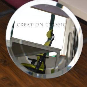 5mm Aluminum Mirror Art Mirror 1830*2440mm pictures & photos