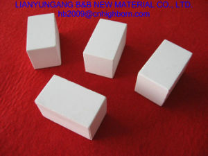 Top Selling High Strength Refractory Ceramic Stand pictures & photos