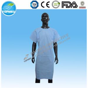 Disposable Nonwoven Products for Medical Industrial Beauty pictures & photos